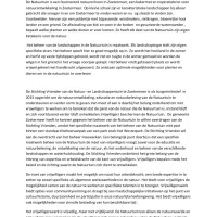 thumbnail of Vrijwilligersbeleid Stichting Vrienden[16459]