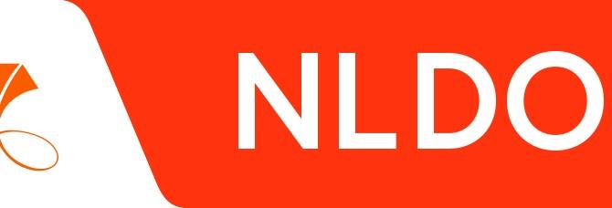 NLdoet 2019 in de Natuurtuin Zoetermeer