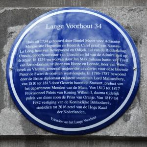 Lange_Voorhout_34