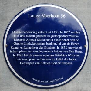 Stichting_Vrienden_van_het_Lange_Voorhout_06
