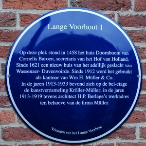 Stichting_Vrienden_van_het_Lange_Voorhout_07