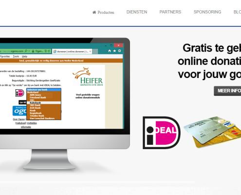Geefgratis NL