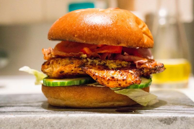 Vandaag-eten-we-kalkoen-burger