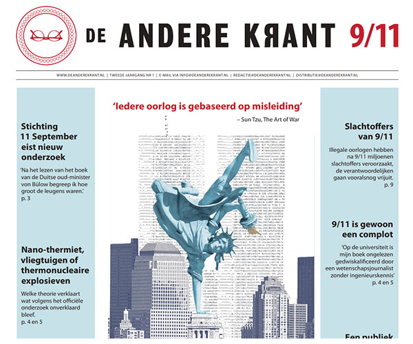 andere krant03
