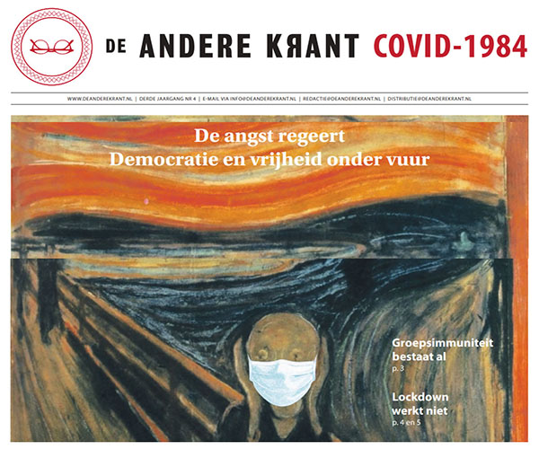 andere krant07