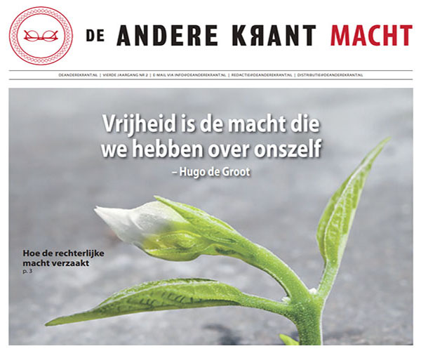andere krant12