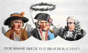broederschap