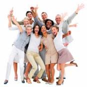 gelukkige_medewerkers_werknemers_425