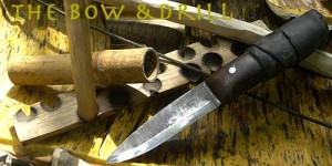 bow_drill