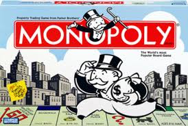 monopoly-game-cover-2011