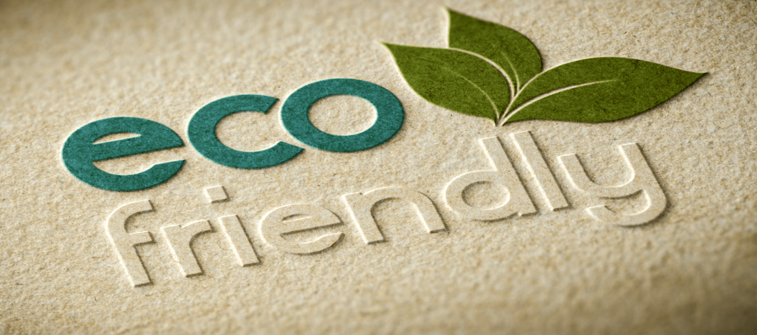 Green Living and The Boon of Eco-Friendly Products
