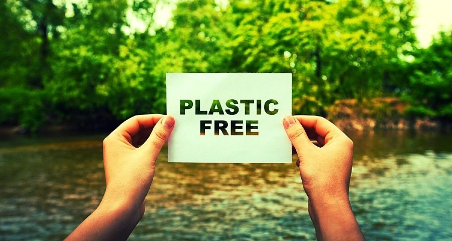 Your Guide to Plastic-Free July - A Step Towards Sustainability