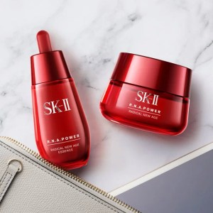 SK-II R.N.A.Power Radical New Age