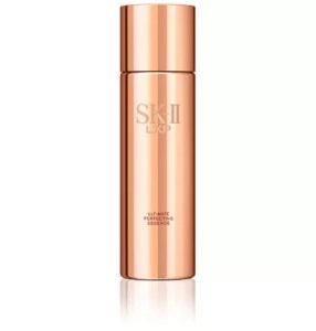 SK-II LXP Ultimate Perfecting Essence