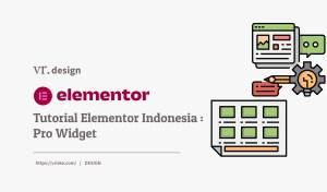 Elementor Pro Widget