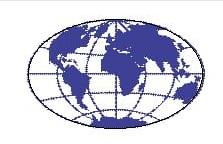 VR Logistics logo
