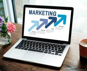 what is Digital Marketing 2