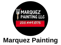 Marquez Painting