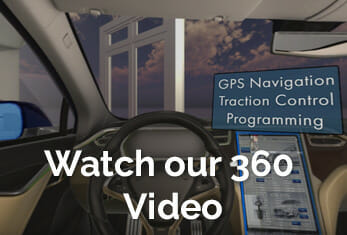 Watch our 360 VR Showroom Video