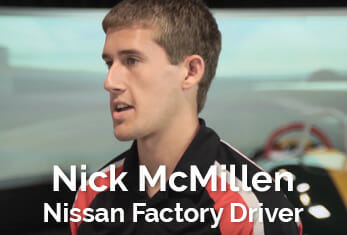 Nick-McMillen-Nissan-Factory-Driver