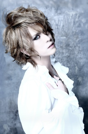 KAMIJO OFFICIAL SITE