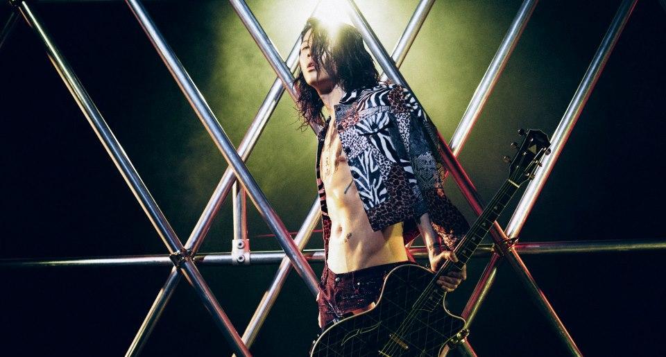 miyavi-slap-the-world-tour-2014_2