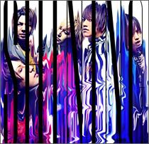 <Source:Alice Nine Official Website>