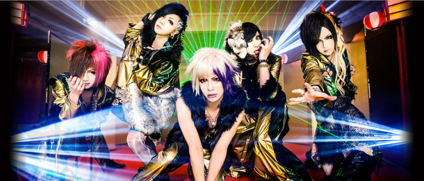 <Source:コドモドラゴンOfficial Website>