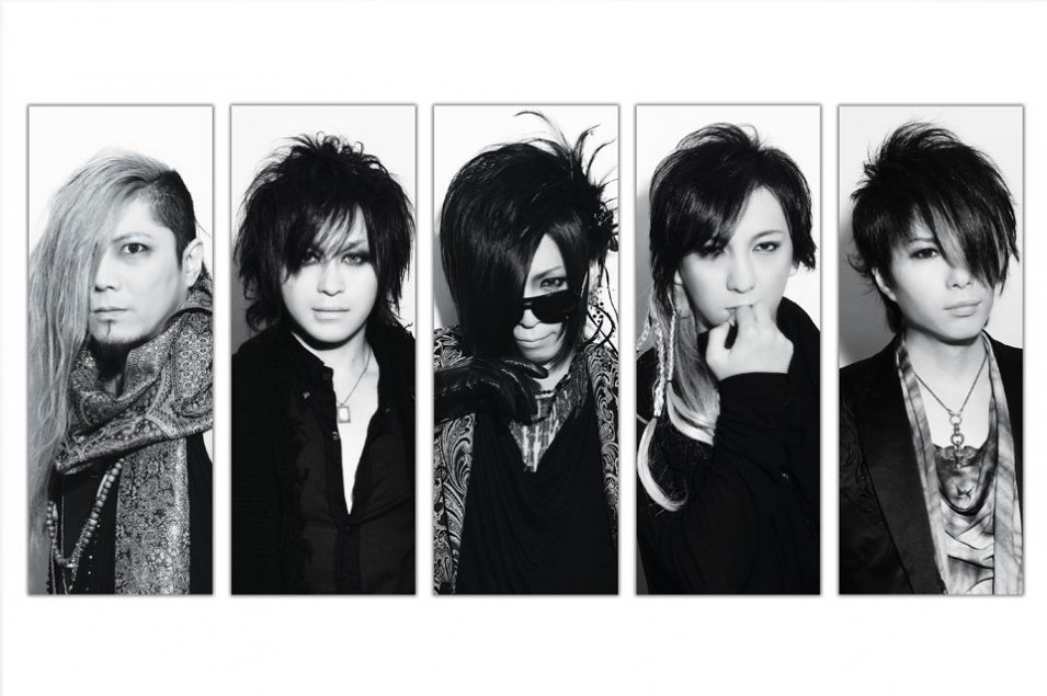 〈Source: THE MICRO HEAD 4N'S Official Website〉