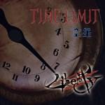 Liberty_timelimit