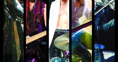 <Source:X JAPAN Official Facebook>