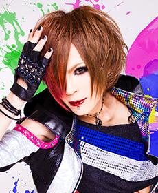 <Source:BASH! Official Website>