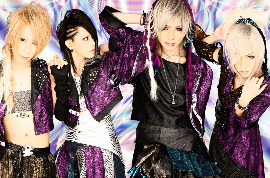 <Source:LAGNA Official Website>