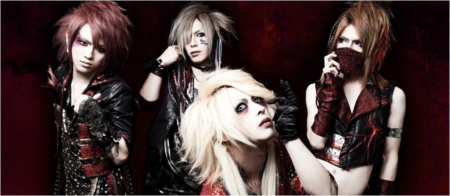<Source:VIVALET Official Website>