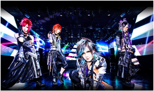 <Source:Royz Official Website>