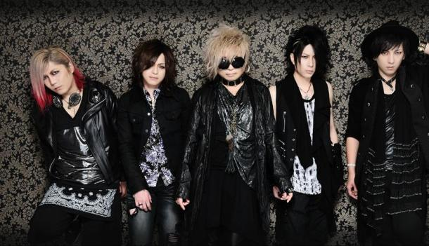 <Source:THE MICRO HEAD 4N′S Official Website>