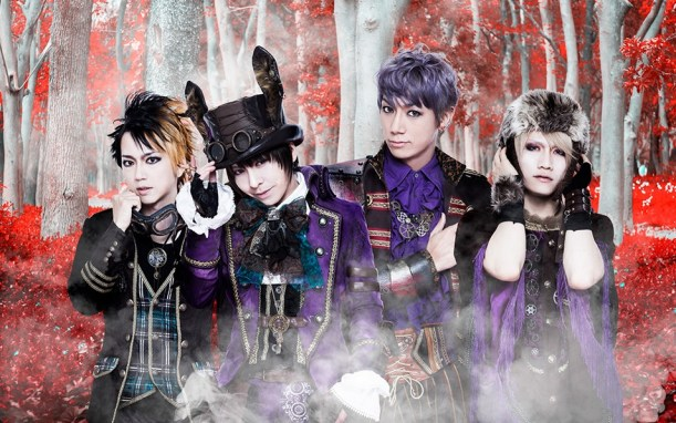 <Source:Kra Official Website>