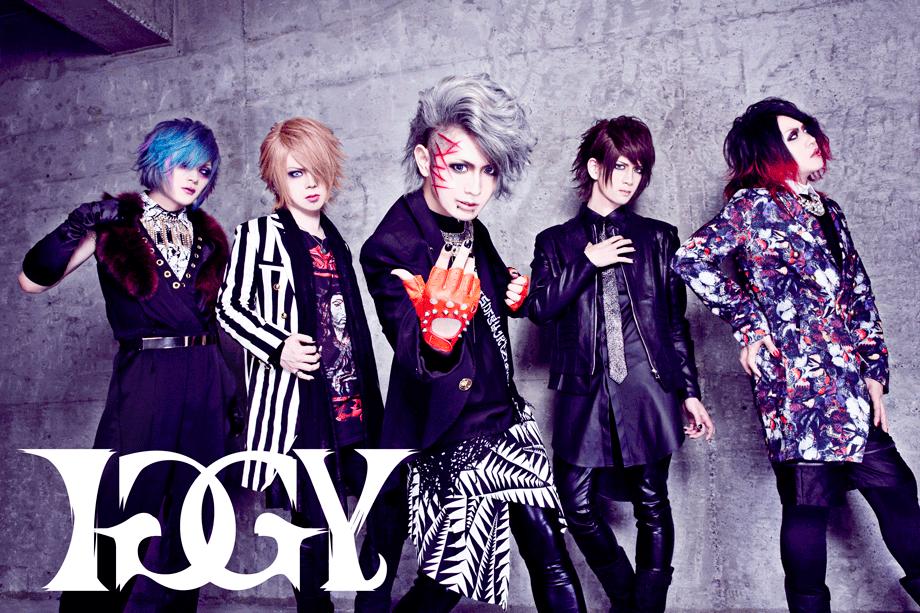 <Source:IGGY Official Website>