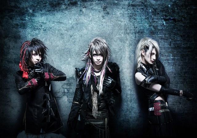 <Source:Purple Stone Official Website>