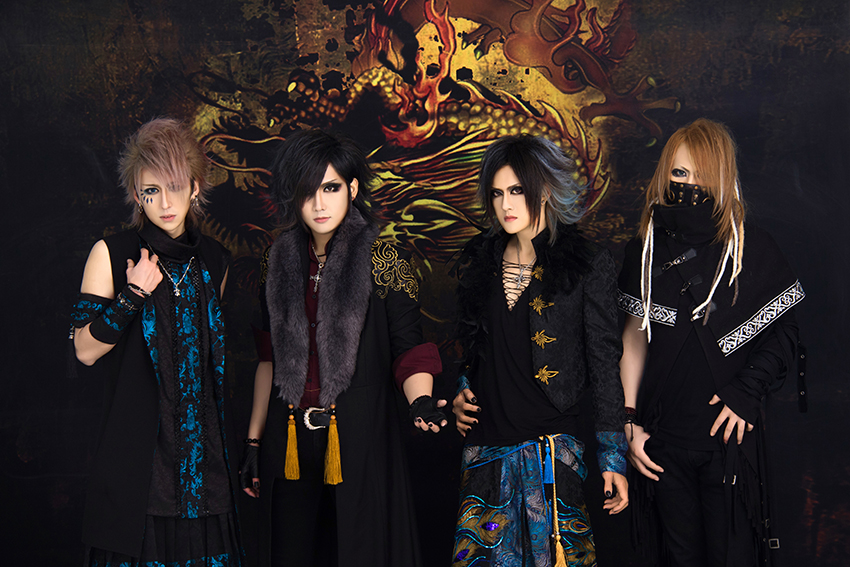 <Source:Lilith Official Website>