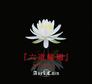 <Source:AvelCain Official Website>