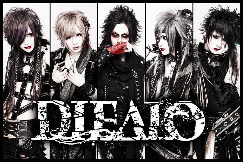 <Source:DIEALO Official Website>