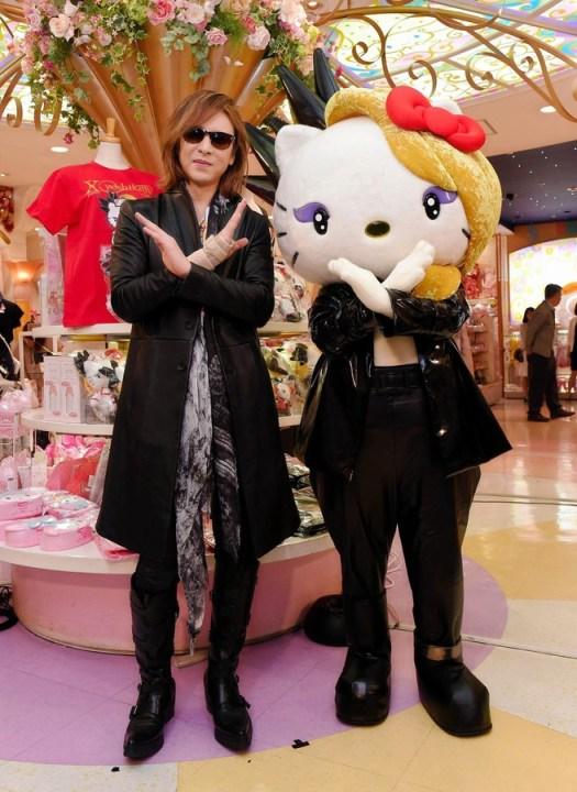 <Source:Yahoo! JP>