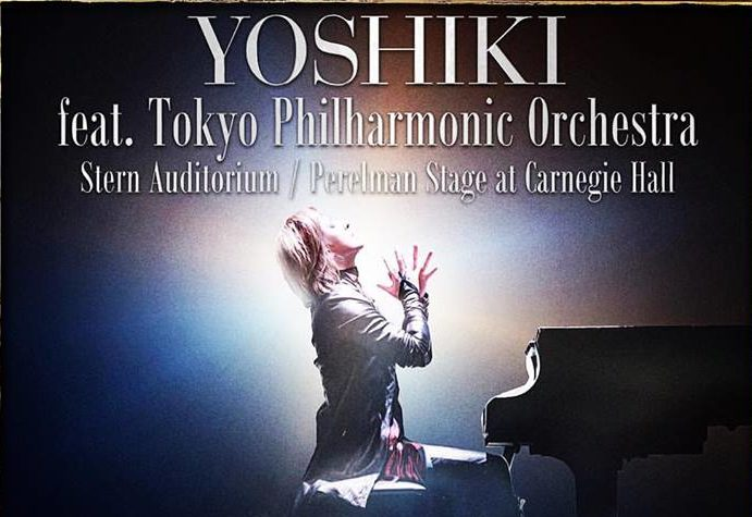 yoshiki-classical-sp