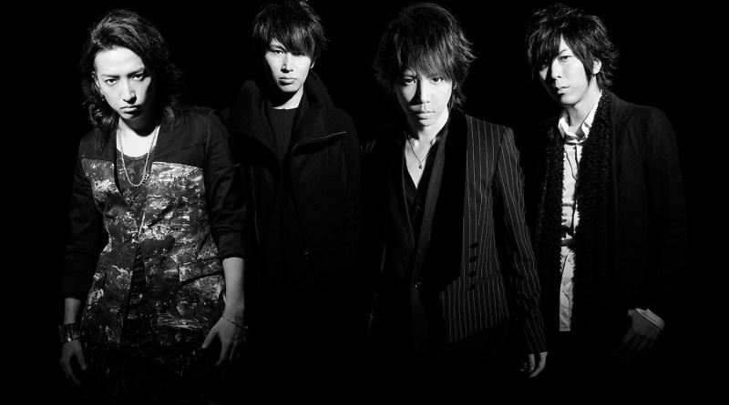 <Source:シド Official Website>