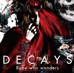 <Source:DECAYS Official Website>