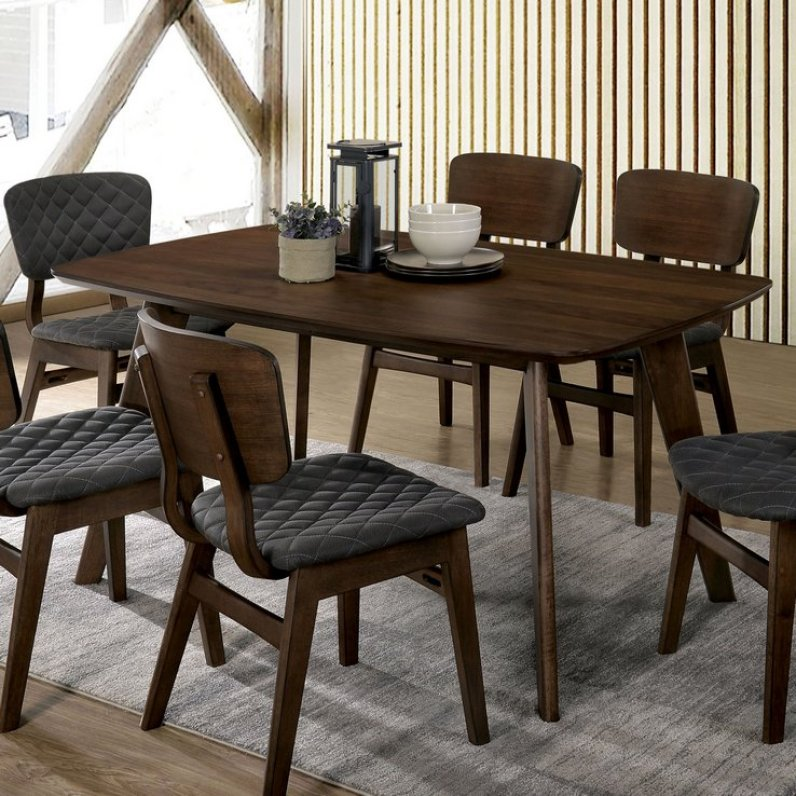 65 Best Choices Small Dining Table Mid Century 43