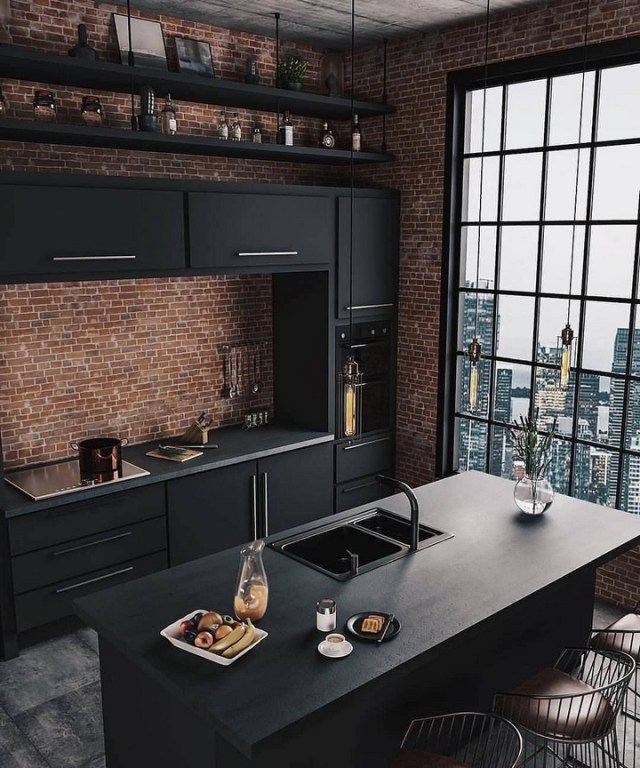62 Of The Most Hit Home Interior Designs 1