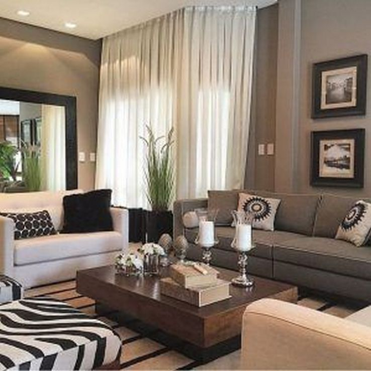 73 Best Choices Of Living Room Decoration Ideas 2