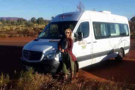 Gratis reizen – Relocation Australië en Nieuw-Zeeland